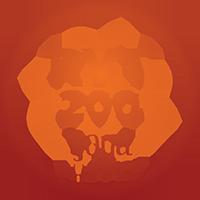 RYT-YogaAllicane-Logo
